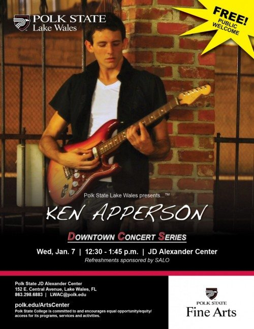 Ken_Apperson_DTCS_20141204