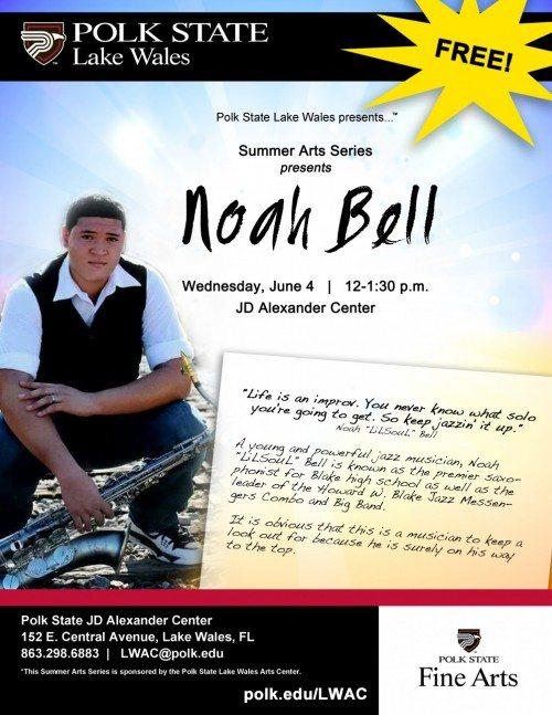 LWAC noah bell 140527 (2)
