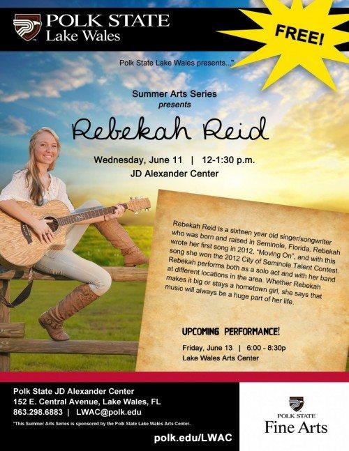 LWAC rebekah reed 140527 (2)