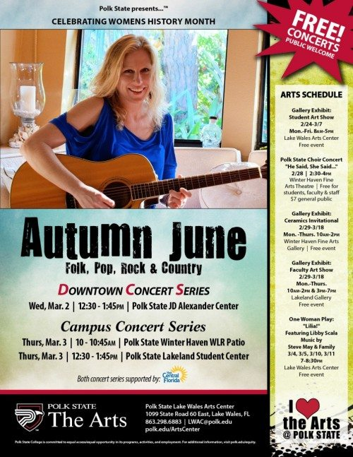 LWAC_AutumnJune_Flyer_20160223_1671