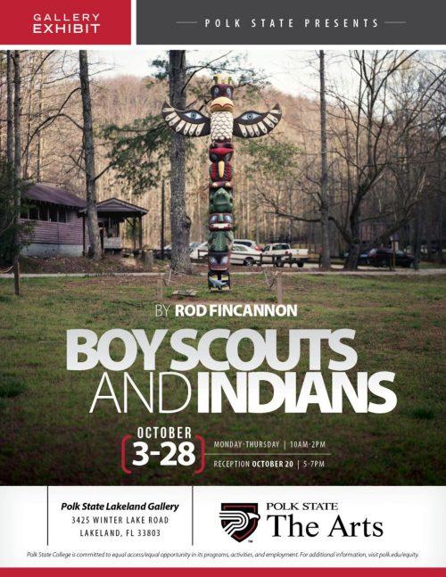 lwac_boyscouts-indians_flyer_20160926_2832_sm