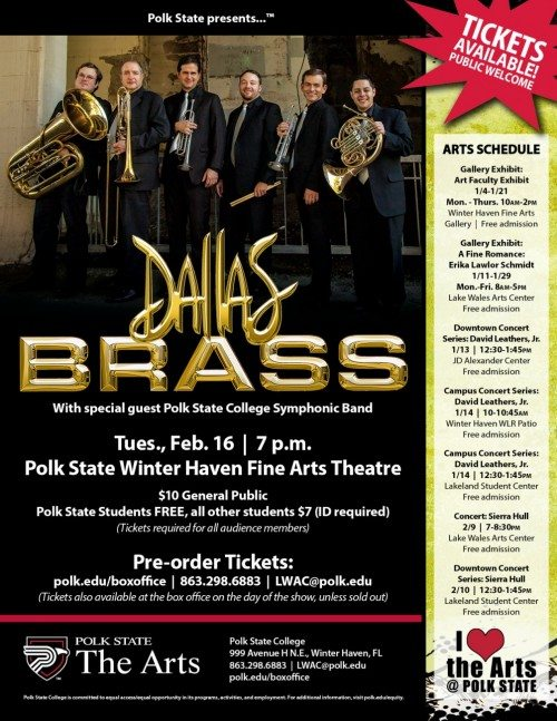 LWAC_DallasBrass_Flyer_20160105_1426