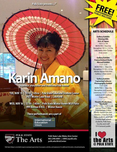 lwac_karinamano_flyer_20161102_3049_sm