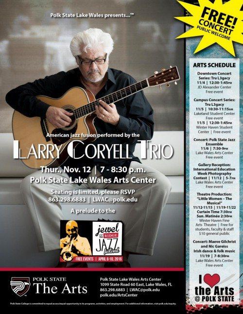 LWAC_Larry_Coryell_20151023_1117