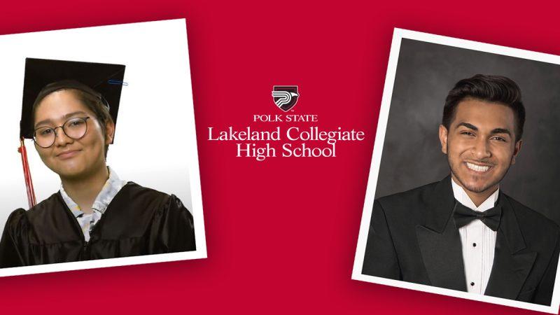 Lakeland Collegiate