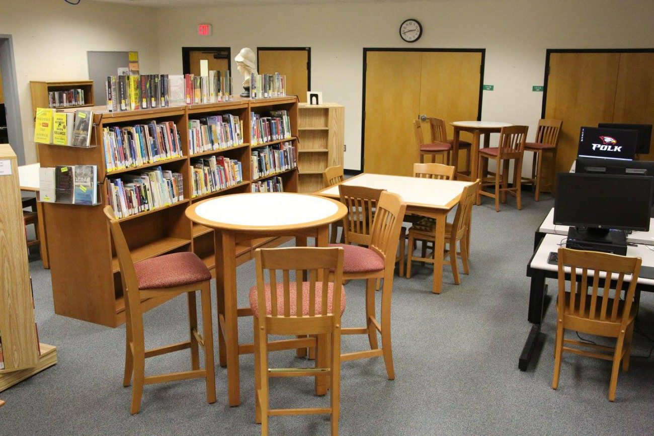 library resource research paper The questions on this page should help you explain why a particular source is a good fit for your research in the library's evaluating online resources.