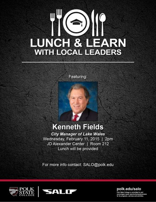 Lunch_and_Learn_Flyer_20150121