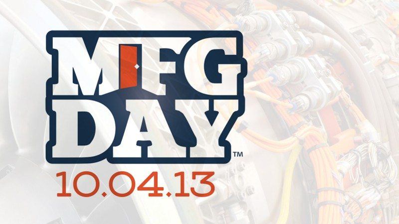 MFG DAY Media Kit FINAL