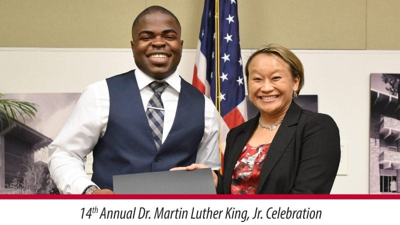 students pen inspiring scholarship winning essays on civil rights  scholarship winner