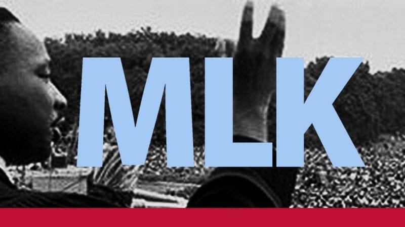 MLK news[1]