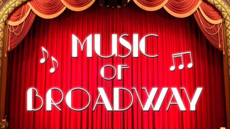 Music_of_Broadway_News_Art_1200x675