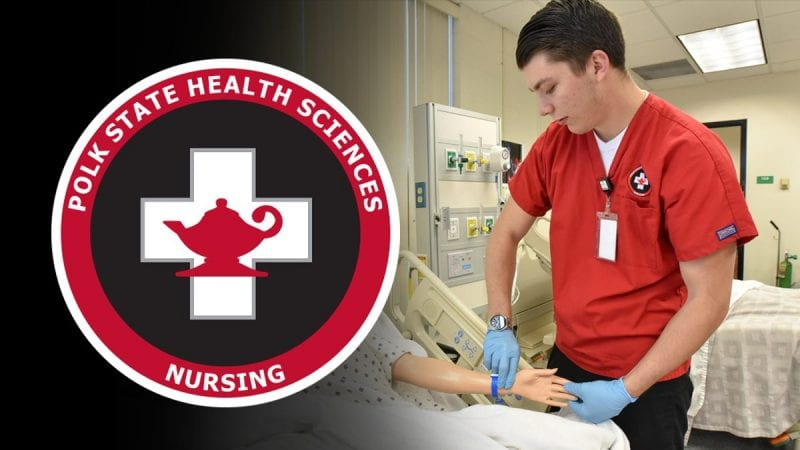 Nursing reaccreditation