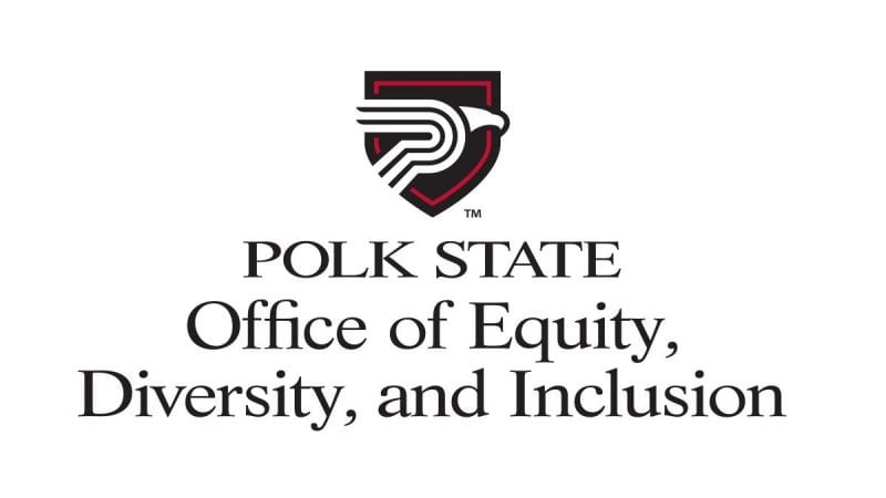 Office of Equity, Diversion, and Inclusion