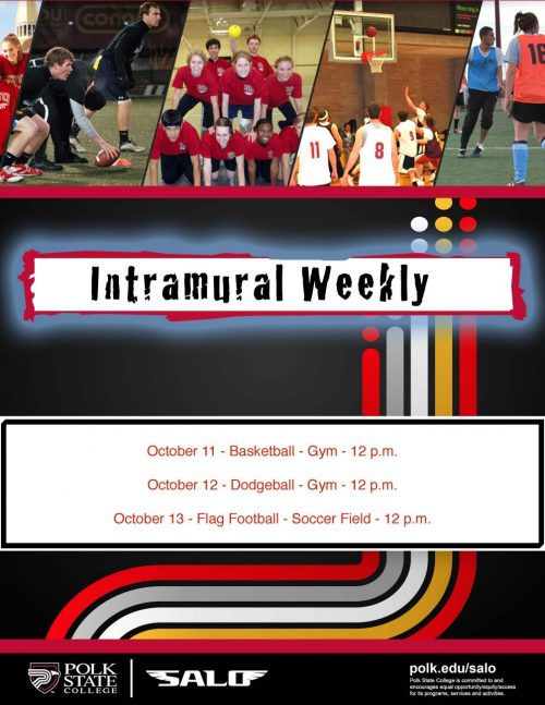 oct-intramural-sports-flyer