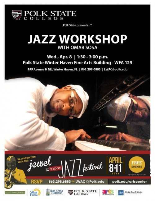 Omar_Sosa_JazzFest_Workshop_20150324