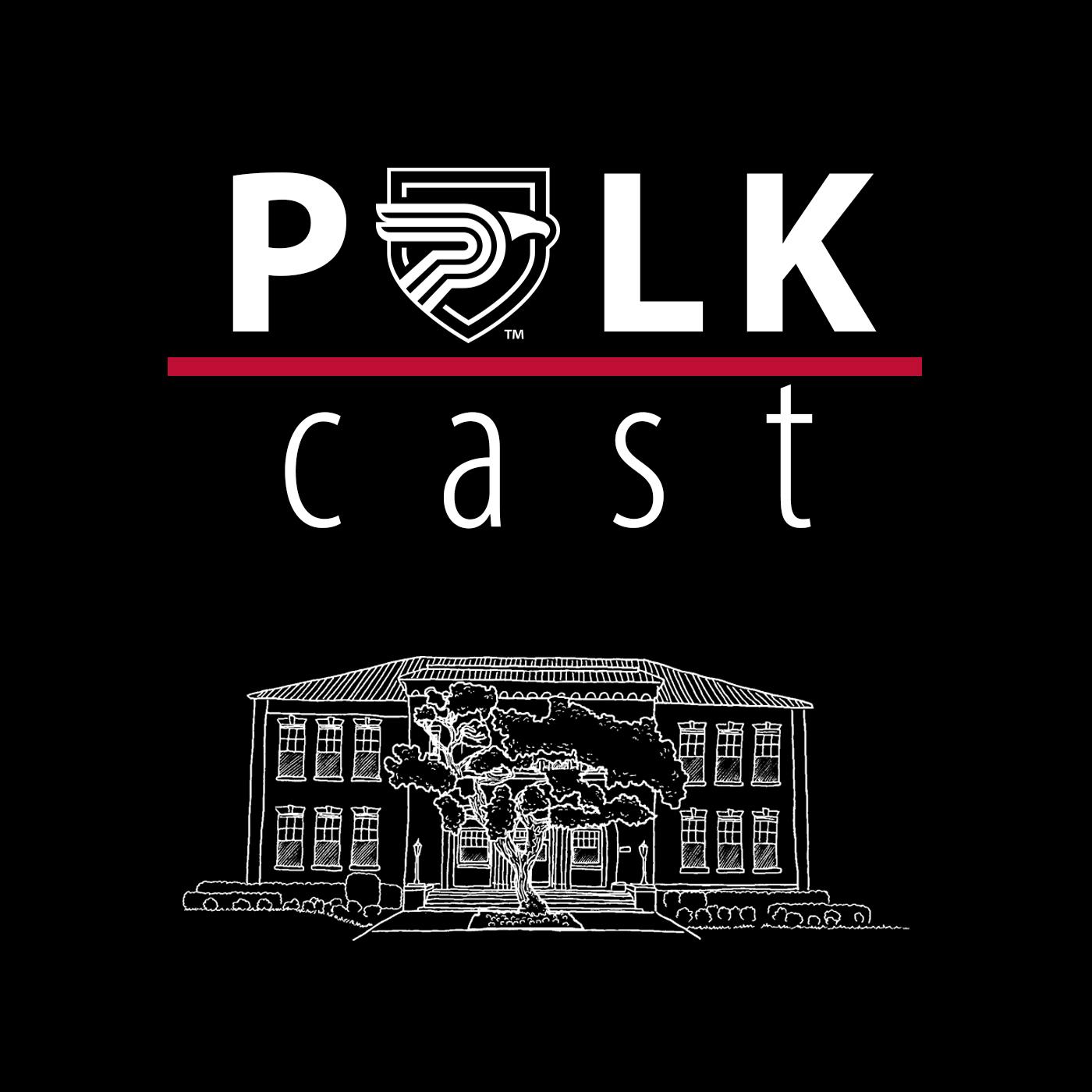News – Polk State College