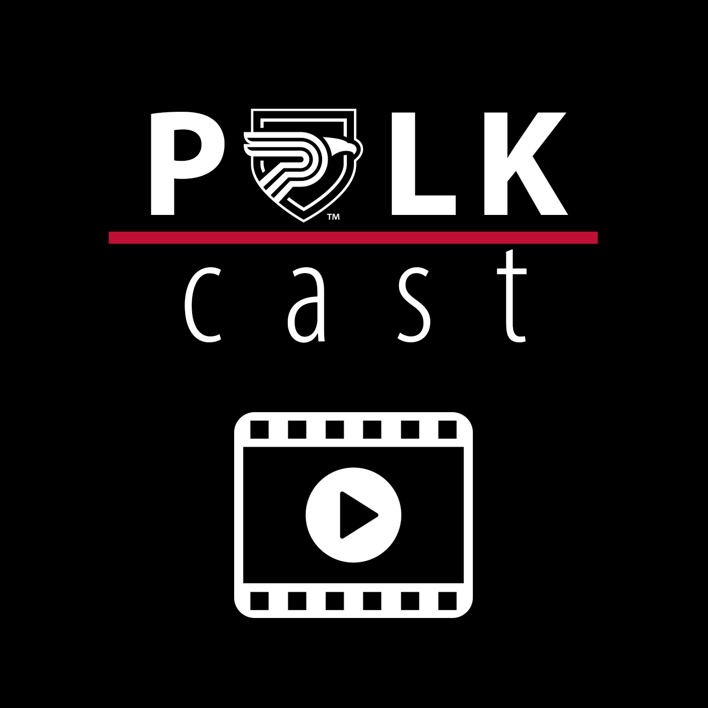 News – Polk State College
