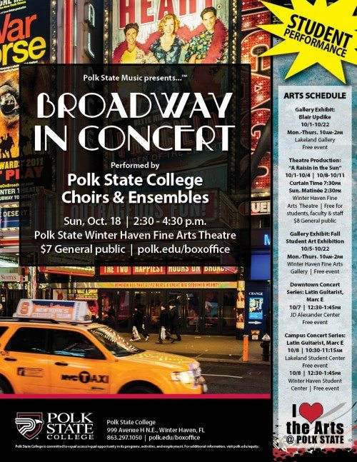 PSC_Music_Broadway_Flyer_20150931_1092