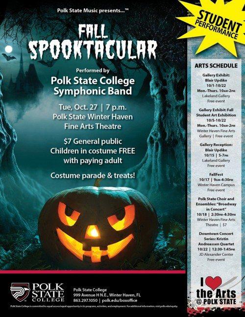 PSC_Music_Spooktacular_Flyer_20151006_1096