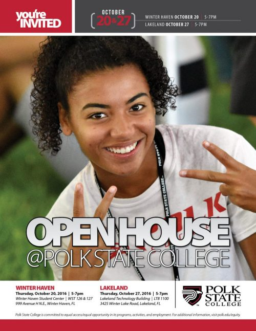 psc_openhouse_flyer_20160930_2864