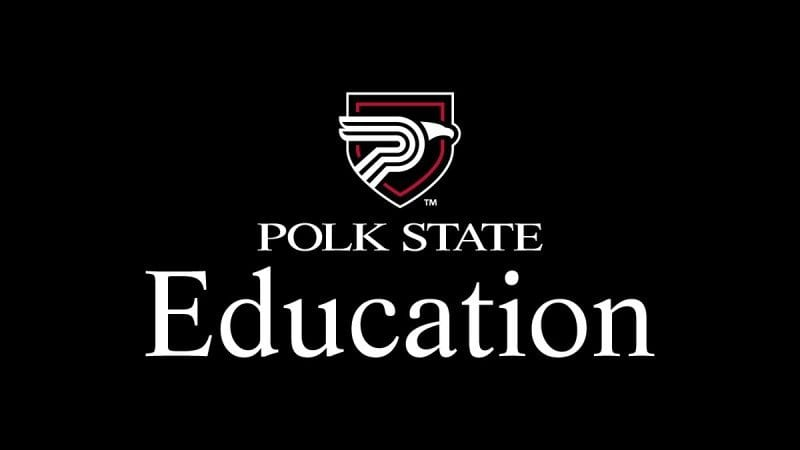 PS_Education_News_Art_1200x675[1]