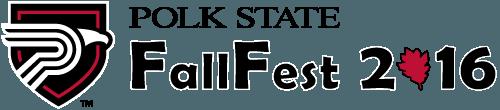 PS_FallFest_2016_Logo
