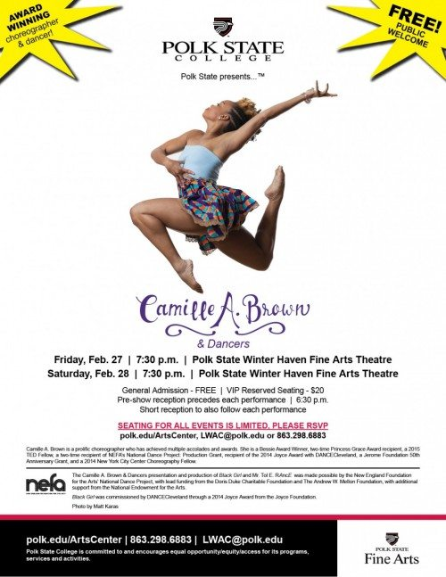 PS_LWAC_Camille_Brown_Flyer_20150209
