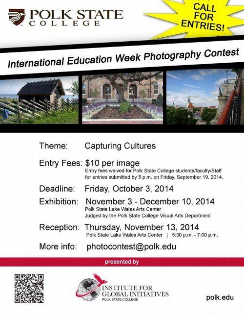 Photo contest 140904