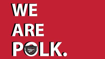 We are polk