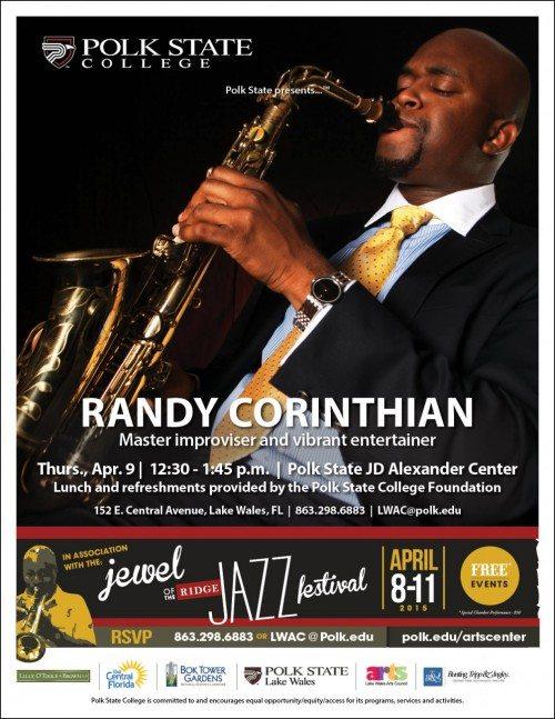 Randy_Corinthain_JazzFest_20150317
