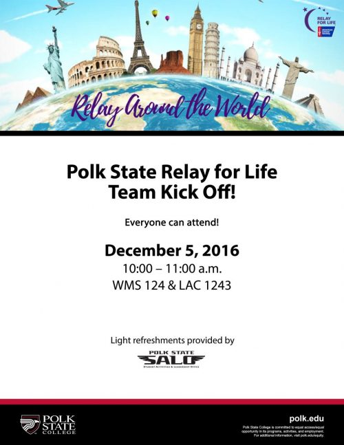 relay-for-life-2016