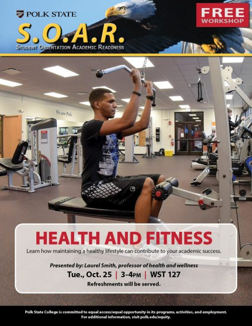 SOAR_HealthFitness_Flyer_WH_20160830_2654