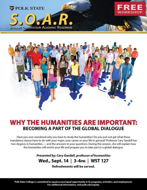 soar_humanities_flyer_wh_20160830_2634
