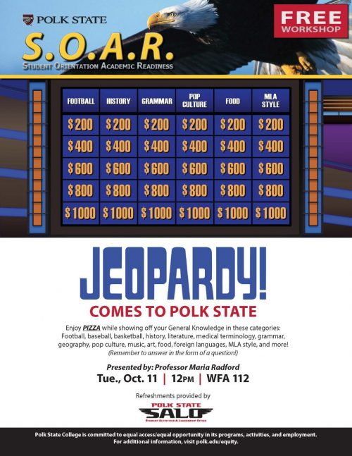 soar_jeopardy_flyer_wh_20160927_2825