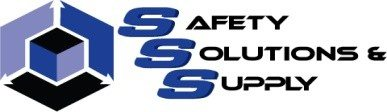 Safety_Solutions_Supply
