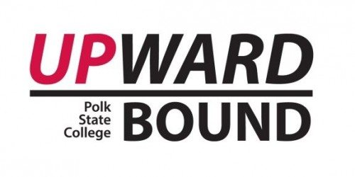 upward bound polk state college