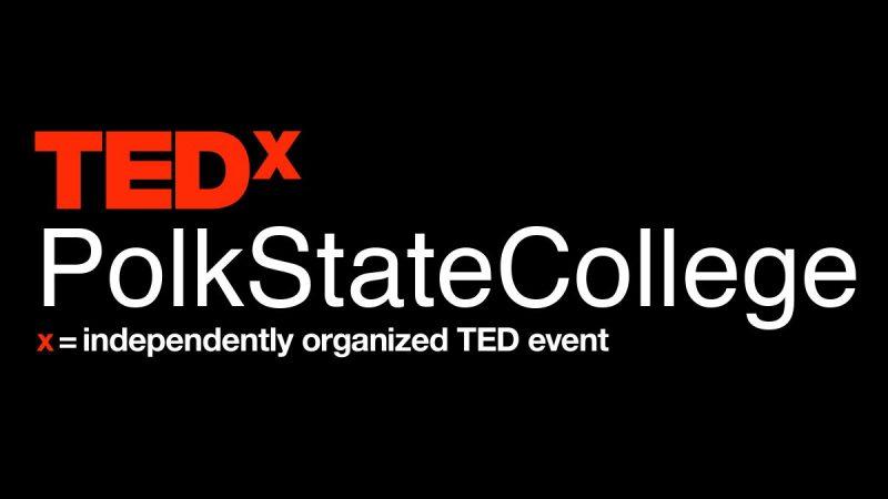 TEDxPolkStateCollege