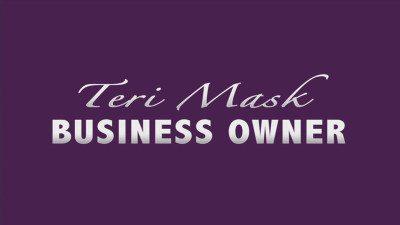 Terri_Mask