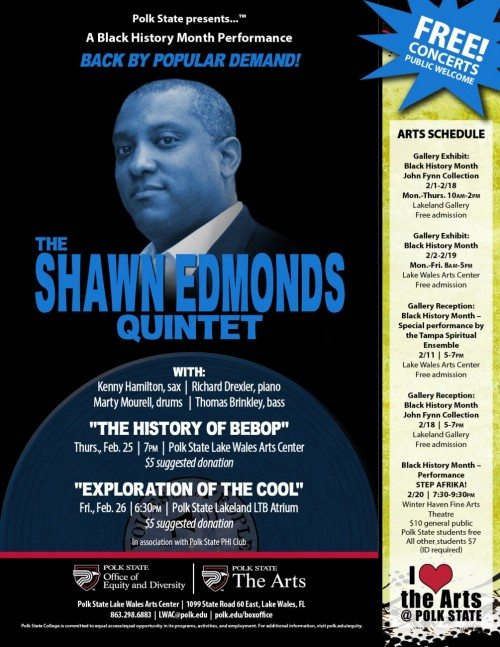VOTP_ShawnEdmonds_Flyer_20160204_1567