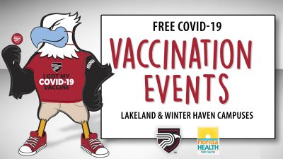 Vaccination Events