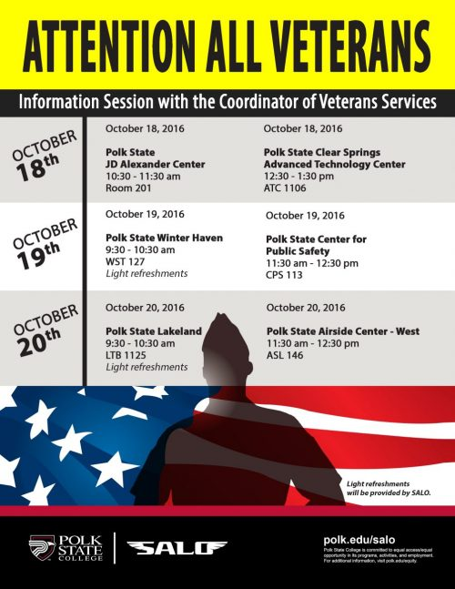 veterans-session-hours-160920