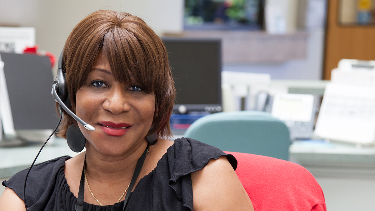 Victoria Banks net worth salary