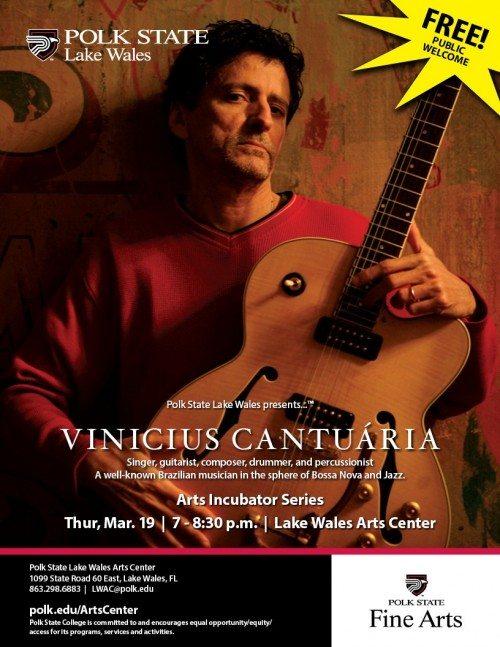Vinicius_Cantuaria_AIS_20150305