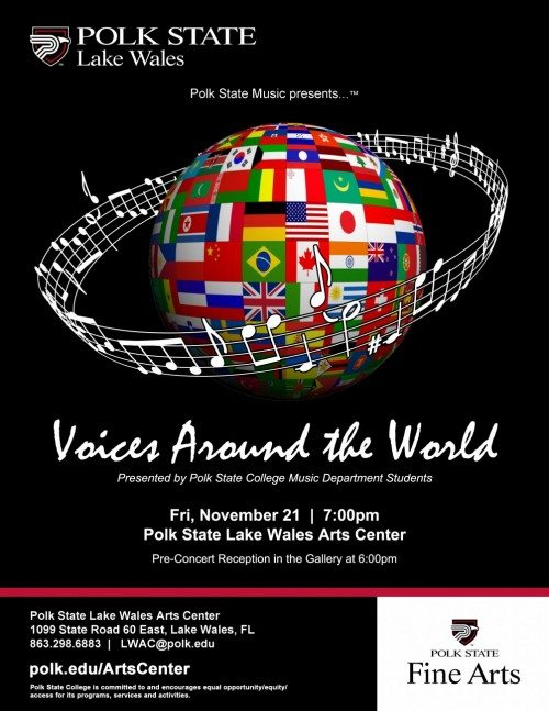 Voices_Around_the_World_Flyer2