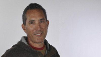 Vernon Aguirre