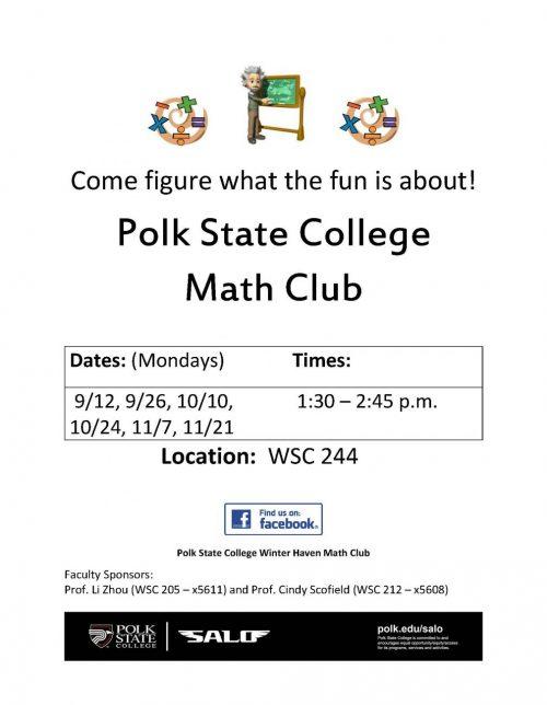 wh-math-club