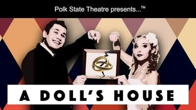 a dolls house news