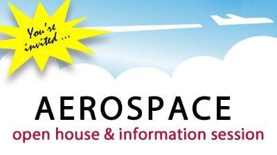 aerospace news