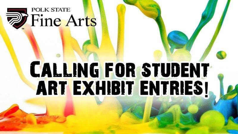 art exhibition news