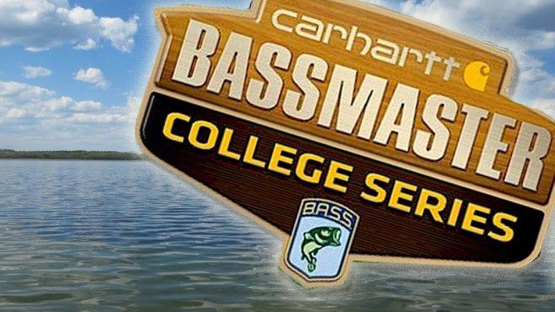 bassmaster news[1]